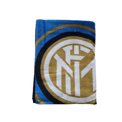 TELO MARE INTER 70X140 OFFICIAL PRODUCT INTER 029395