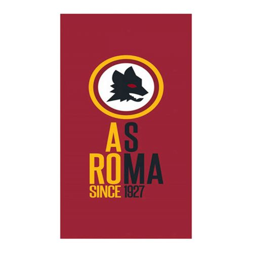 TELO MARE OFFICIAL AS ROMA SINCE 70x140 033675